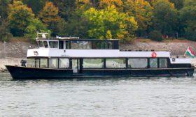 Kisduna-7-rendezvényhajó-01-Budapest-Hajóbérlés