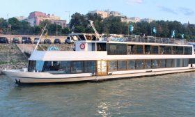 Budapest-5-rendezvényhajó-01-Budapest-Hajóbérlés