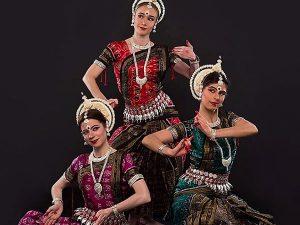 Indiai Bollywood tánc show műsor rendelés Budapest
