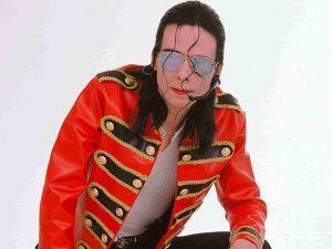 Michael Jackson imitátor show táncos műsor rendelés