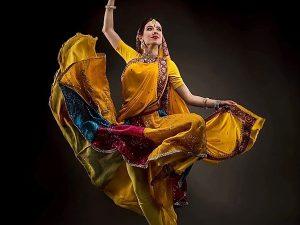 Indiai Bollywood tánc műsor rendelés Budapest