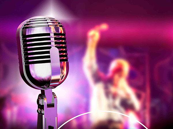 rendezvény zenekar, party dj és karaoke műsor