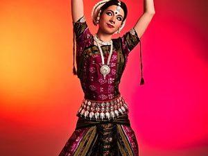 Indiai Bollywood tánc show műsor rendezvényre