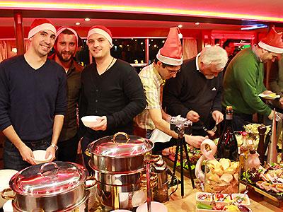 Budapestevent Rendezényiroda, event management Budapest