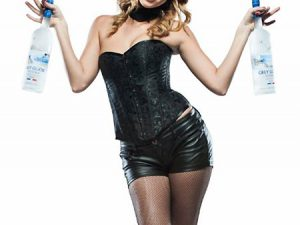 Flair bartender műsor rendelés rendezvényre