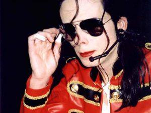 Michael Jackson imitátor show műsor rendezvényre